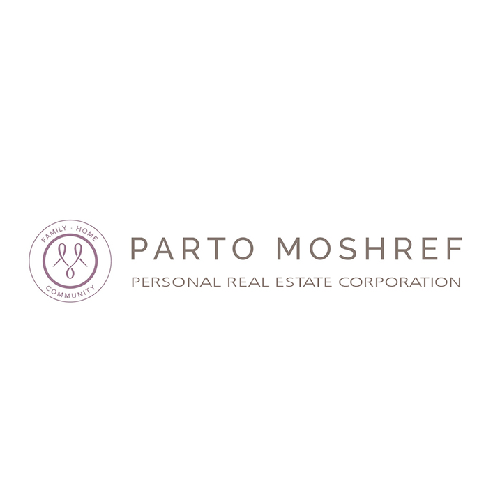 Parto Moshref Personal Real Stater Corp  پرتو مشرف