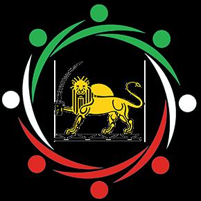 Iran Liberation Congress کنگره رهایی ایران